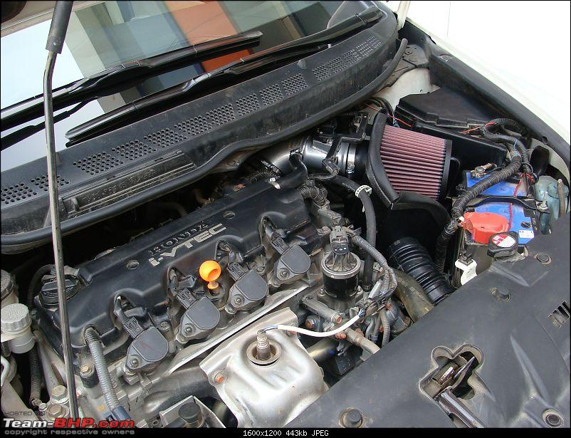 Civic with K&N Typhoon Kit. EDIT : Now TURBO-Charged-dsc00764.jpg