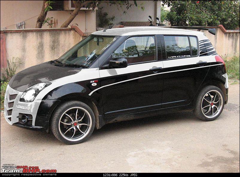 My Suzuki Swift-sftx-h.jpg