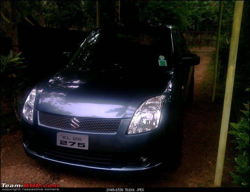 My Suzuki Swift-img0040a.jpg