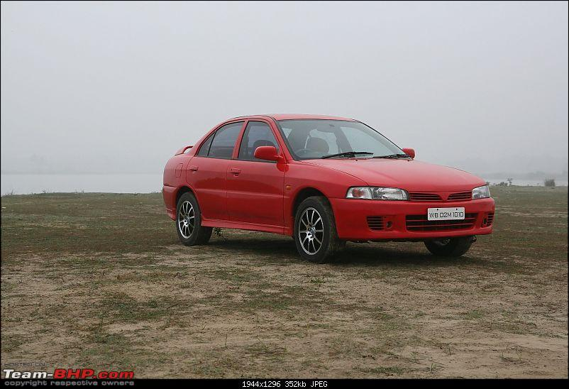 And another Lancer-img_6753.jpg