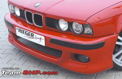 Name:  BMW_E34_D00053010.jpg