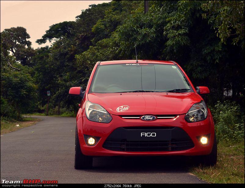 My 89 BHP Ford Figo!-redfigo-1.jpg