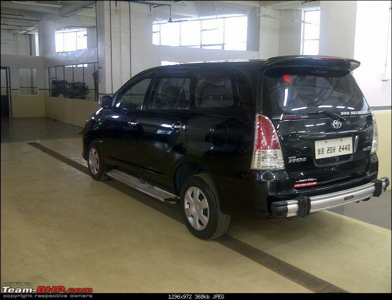 2008 Toyota Innova - Modded-img2011090200086.jpg