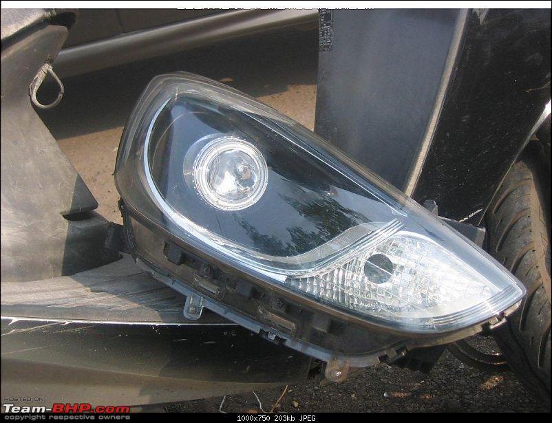 Looking for Projector headlamps for Verna-verna-4.jpg
