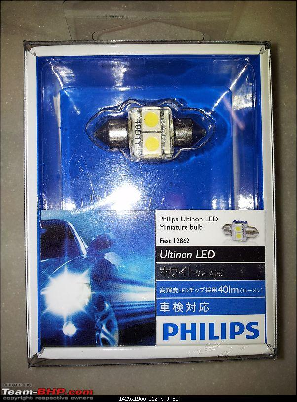 Auto Lighting thread : Post all queries about automobile lighting here-philips-festoon-resize.jpg