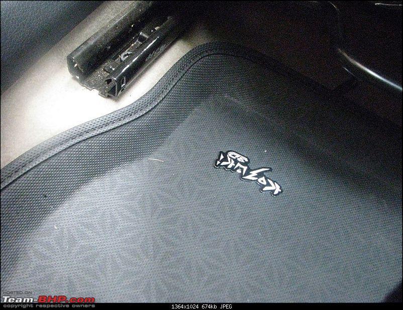 3D KAGU & Other Premium Mats-r3.jpg