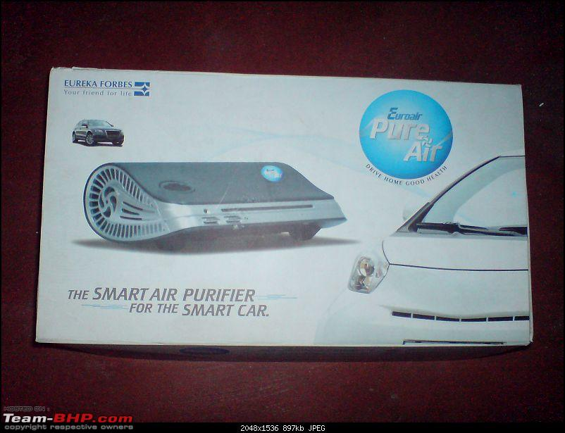 Euroair Pureair - Car Air Purifier-dsc01207.jpg