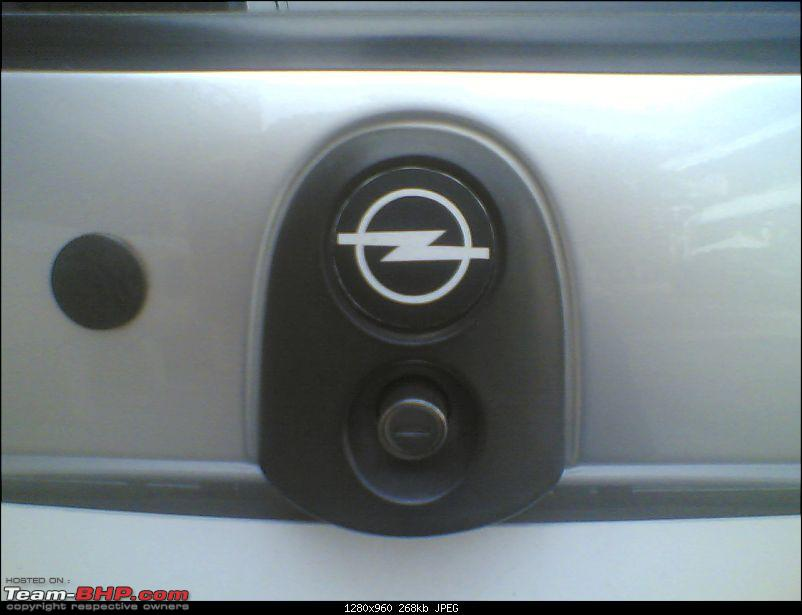 Need Opel Logos for my Corsa Sail-18122008002.jpg