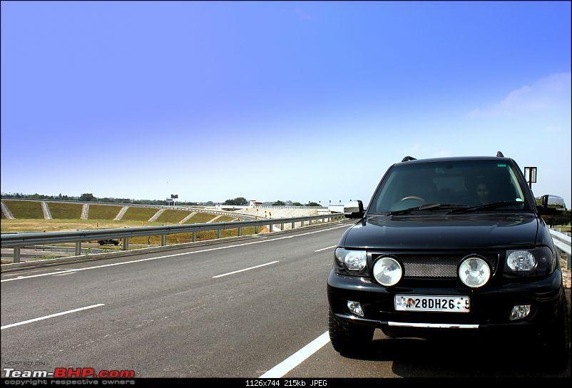 Yet another modded Tata Safari!-safaripic1.jpg