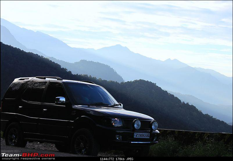 Yet another modded Tata Safari!-safaripic2.jpg