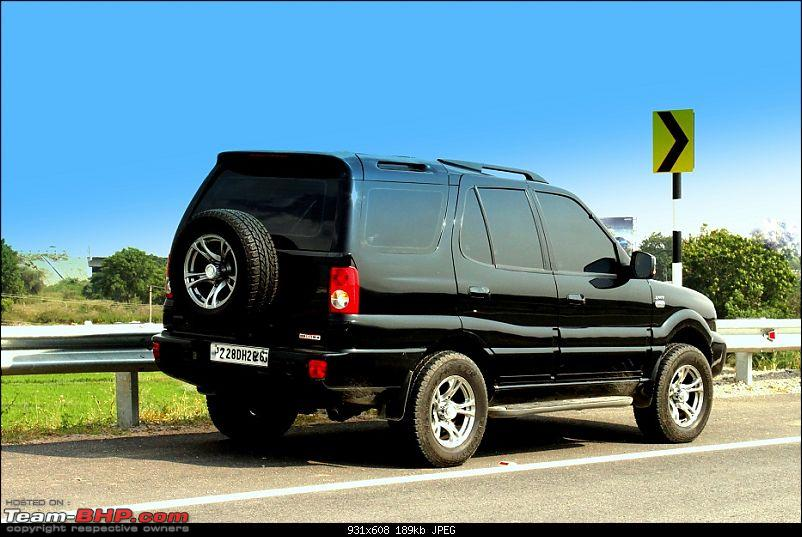 Yet another modded Tata Safari!-safaripic11.jpg