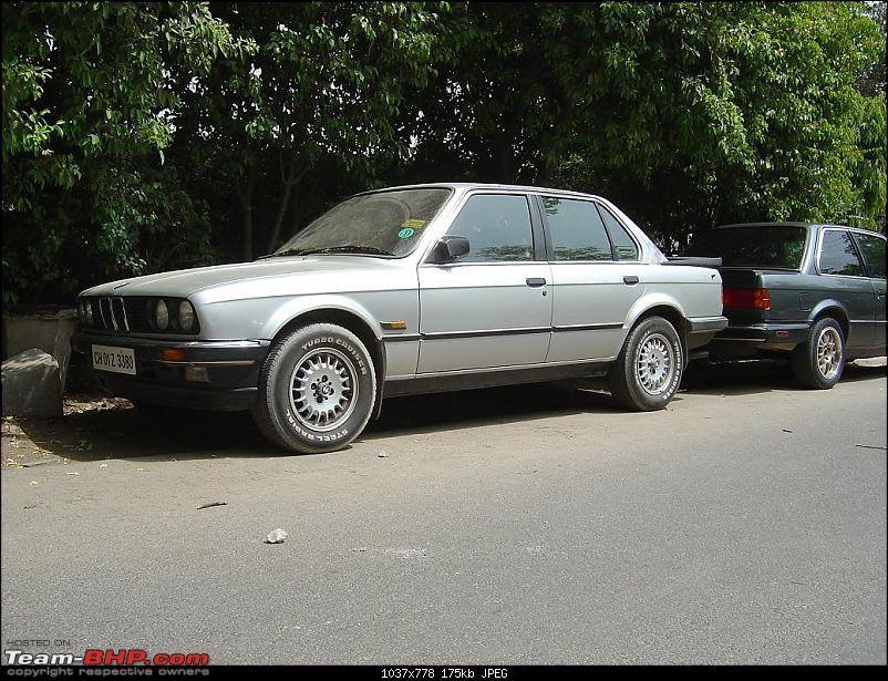 My 1987 BMW E30 325is restoration-chandigarh-2007-045.jpg