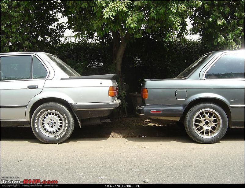 My 1987 BMW E30 325is restoration-chandigarh-2007-043.jpg