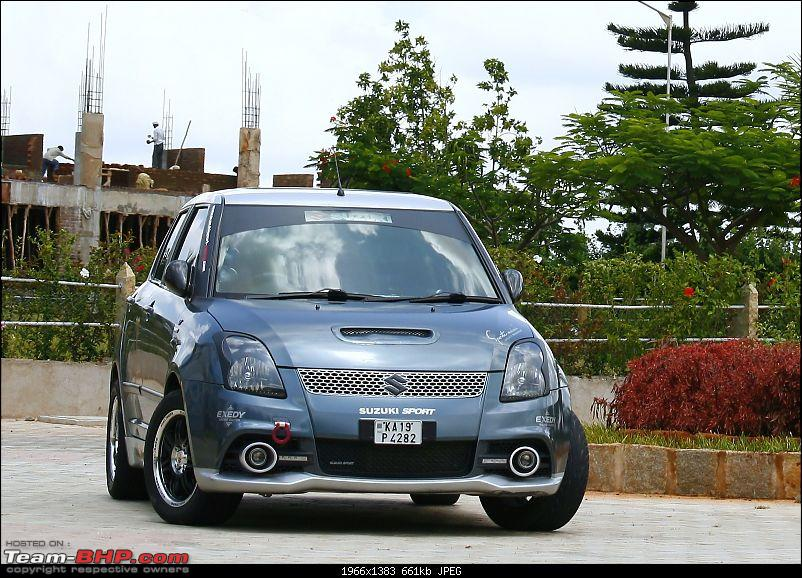 """My Modded Swift : """"Sports Mind""""-picture-003.jpg"""