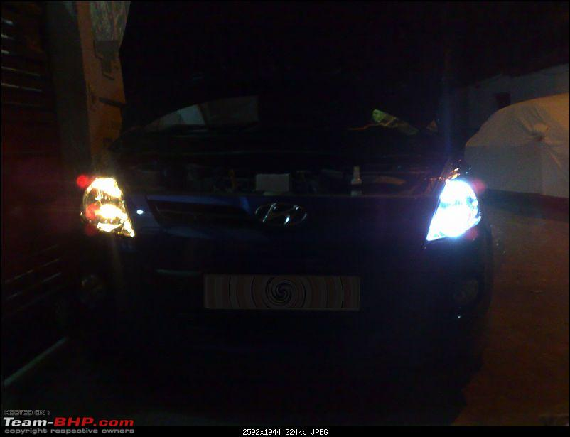 Auto Lighting thread : Post all queries about automobile lighting here-position-light-3.jpg