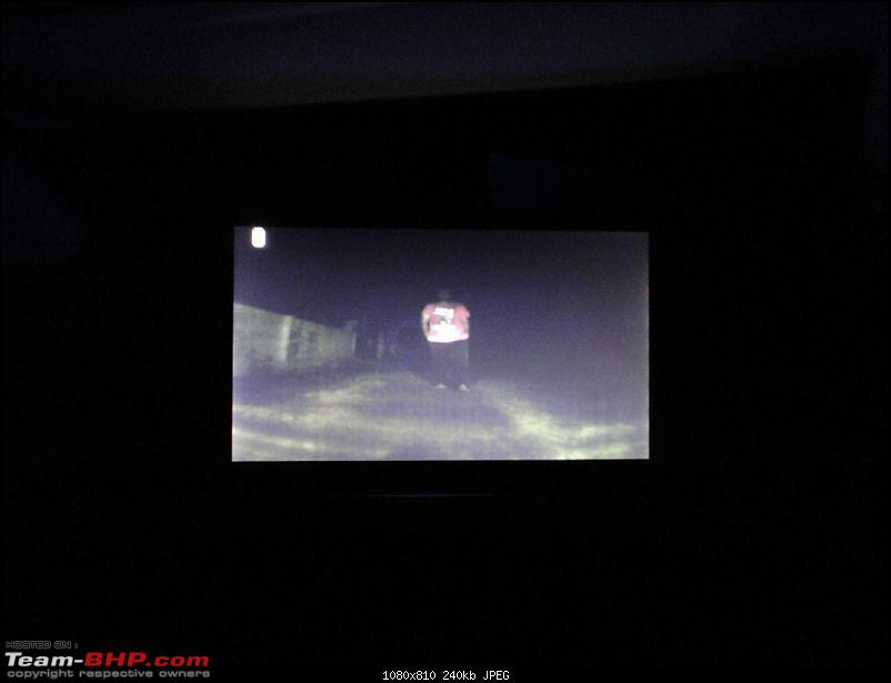 Installed - Xenos Backup Camera on a Fluidic Verna-dsc02039.jpg