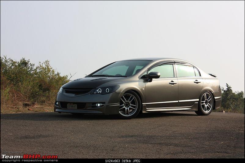 Modded Honda Civics-drop.jpg