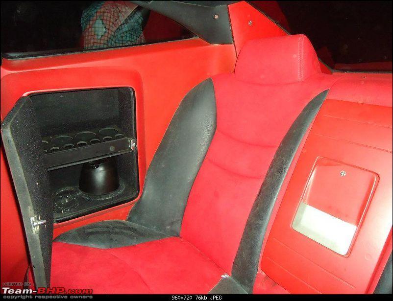 Modded Cars in Kerala-379036_266057670109482_100001157522814_703493_1821496401_n.jpg
