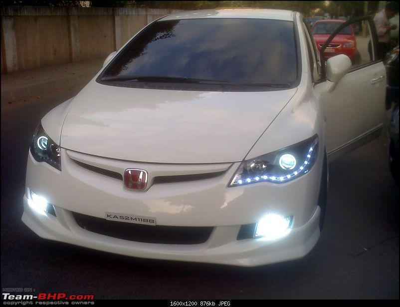 Modded Honda Civics-0107_173308.jpg