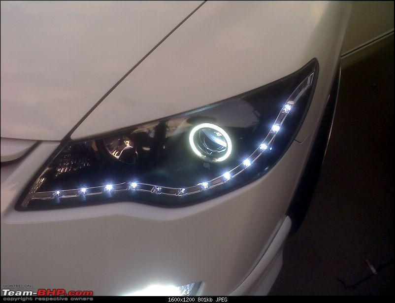Modded Honda Civics-0107_173314.jpg
