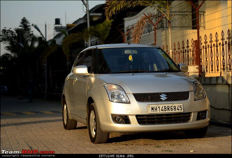 Swift VDi Remapped-dsc_5543e.jpg