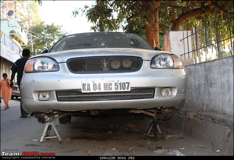 Need to restore mclaren1885's baleno back to shape. Need all your valuable inputs.-img_2175.jpg