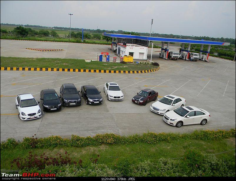 PICS : BMW 320D PE roof Blackened!-dscn3418.jpg