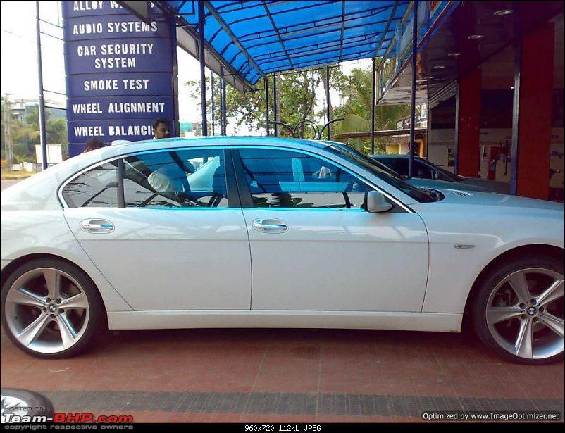 Modded Cars in Kerala-427108_10150673449390934_715765933_11388998_1845356341_n.jpg
