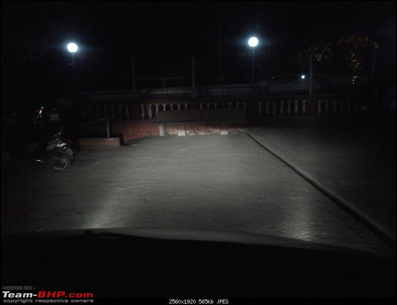 Auto Lighting thread : Post all queries about automobile lighting here-20120215_211456.jpg