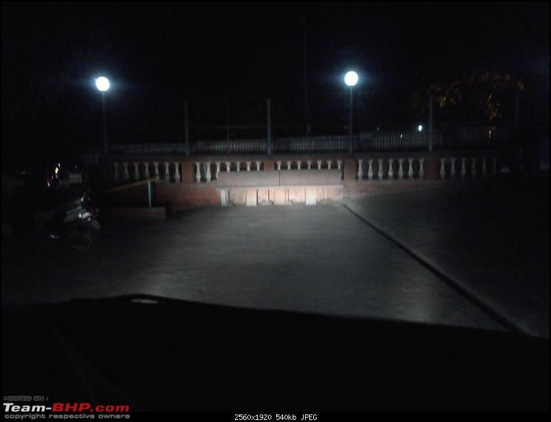 Auto Lighting thread : Post all queries about automobile lighting here-20120215_211514.jpg