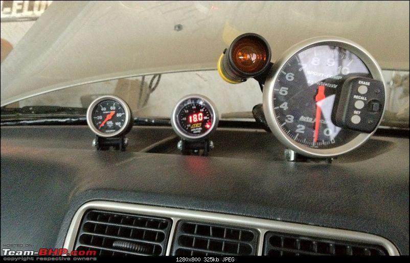 "My Quest for a ""FAST"" car!! B16 Honda City-img_0507.jpeg"