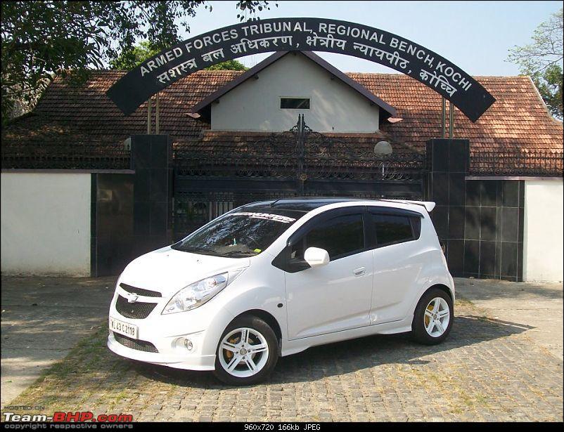 Modded Cars in Kerala-5.jpg