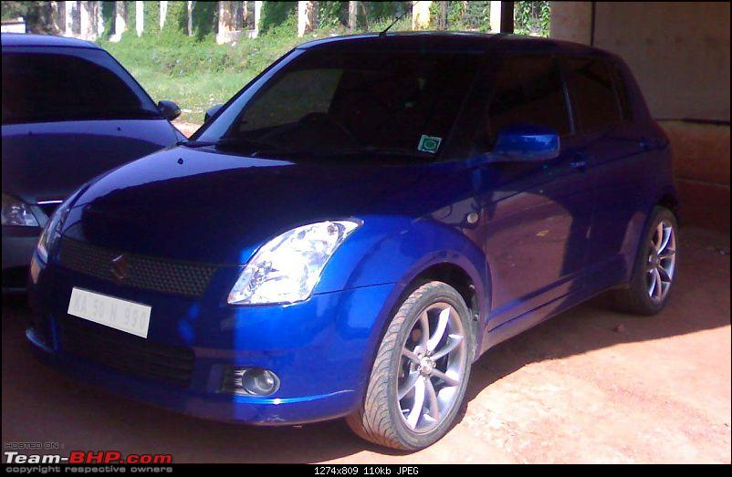Swift Mods : Post all queries / pics of Swift Modifications here.-041120082516.jpg <br /> <a href=