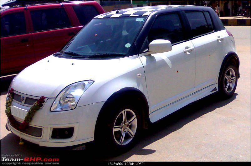 Swift Mods : Post all queries / pics of Swift Modifications here.-281020082510.jpg <br /> <a href=