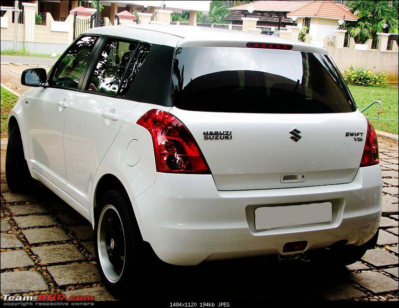 Swift Mods : Post all queries / pics of Swift Modifications here.-3.jpg