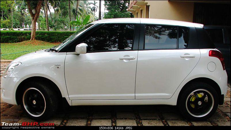 Swift Mods : Post all queries / pics of Swift Modifications here.-5.jpg