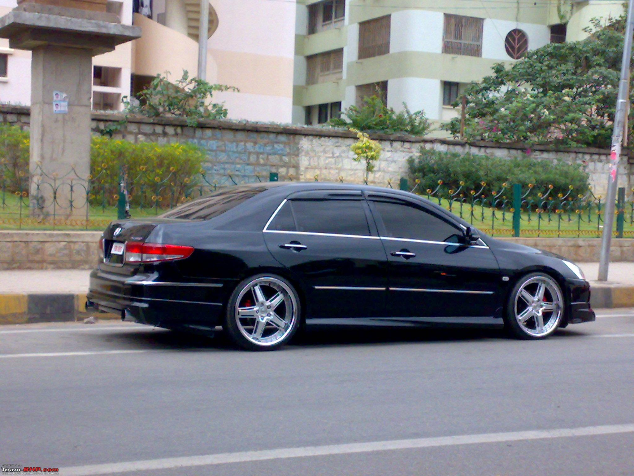 PICS : Tastefully Modified Cars in India-14062008046.jpg