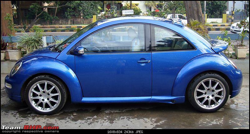 PICS : Tastefully Modified Cars in India-dsc08183.jpg