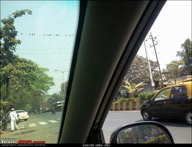 Front windscreen sunfilm?-20120226_130655.jpg