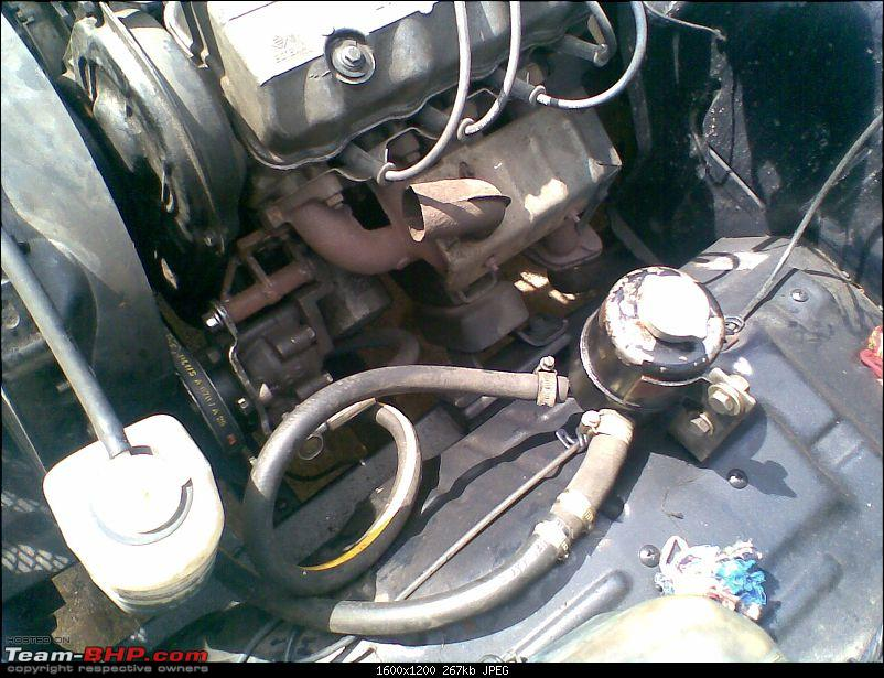 Power steering for Gypsy.-image143.jpg