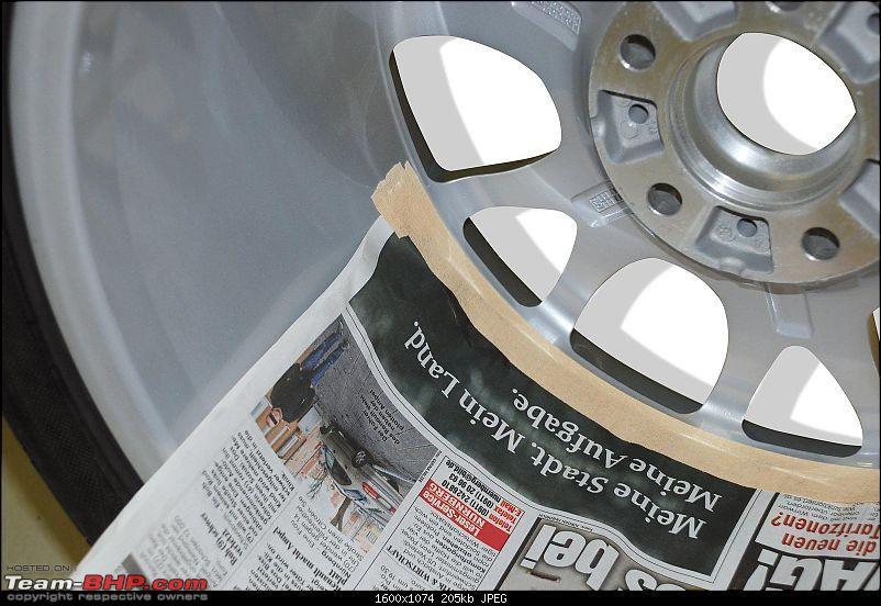 Plasti Dip in India? A Spray-on Rubberized Coating...-13488705171258384633.jpg