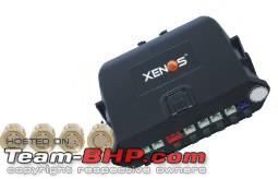 Name:  Xenos VPS4S Module.jpg