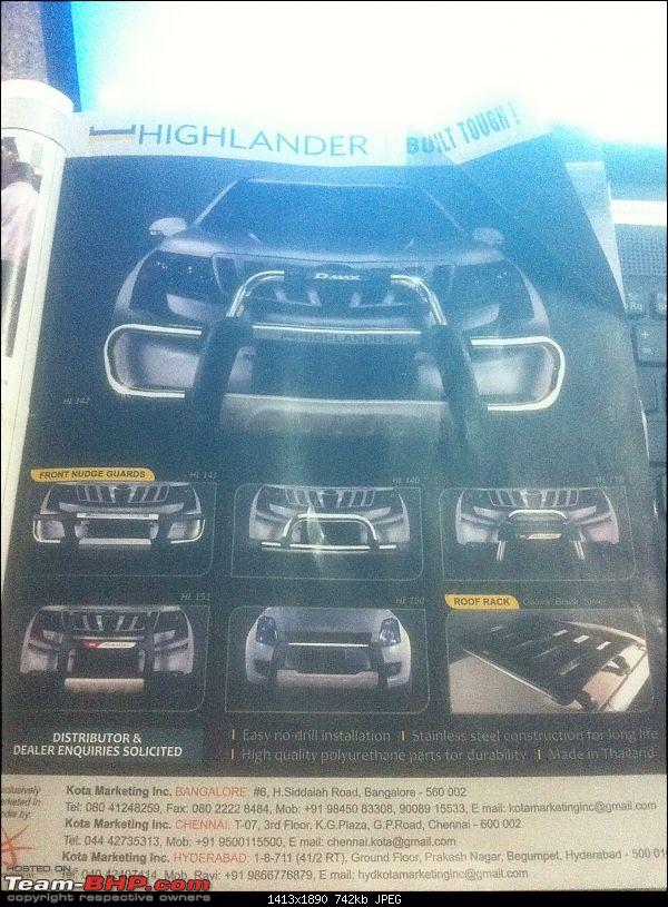 """Highlander"" roof rack-hl-rack.jpg"