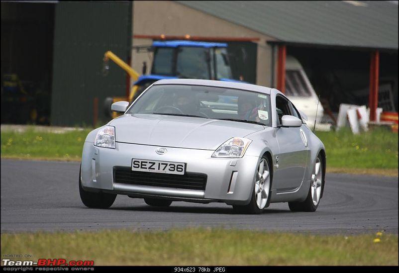 My cars-350z-kirk-sm.jpg