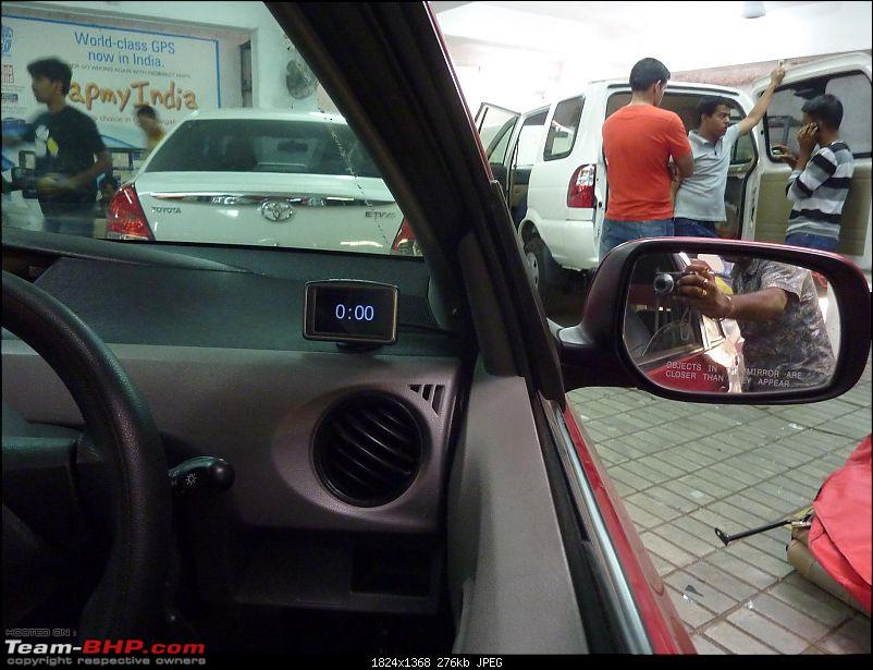 *Installed* - Reverse Parking System on Our Toyota Etios-p110079850pc.jpg