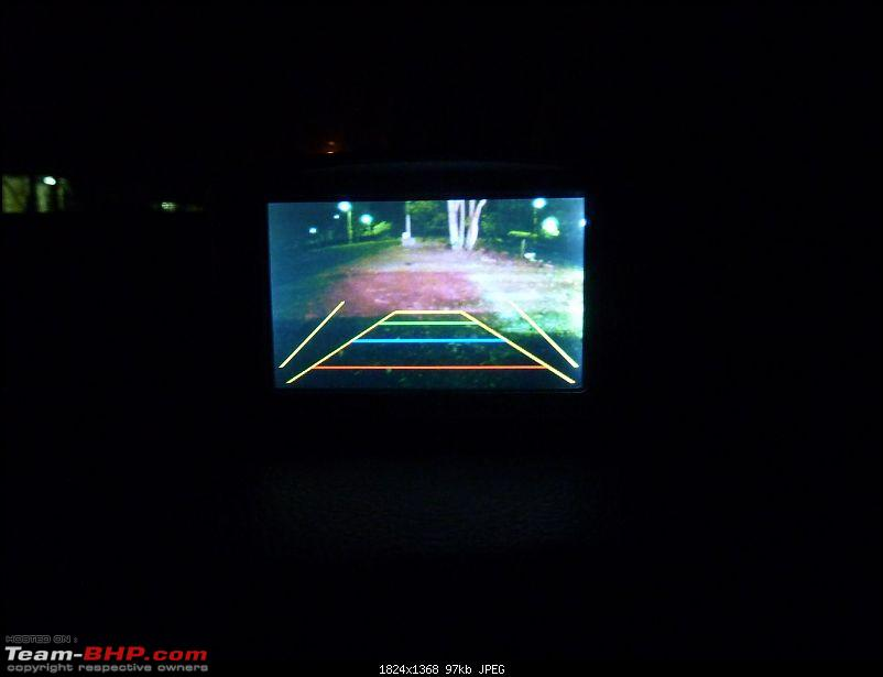 *Installed* - Reverse Parking System on Our Toyota Etios-p110085050pc.jpg