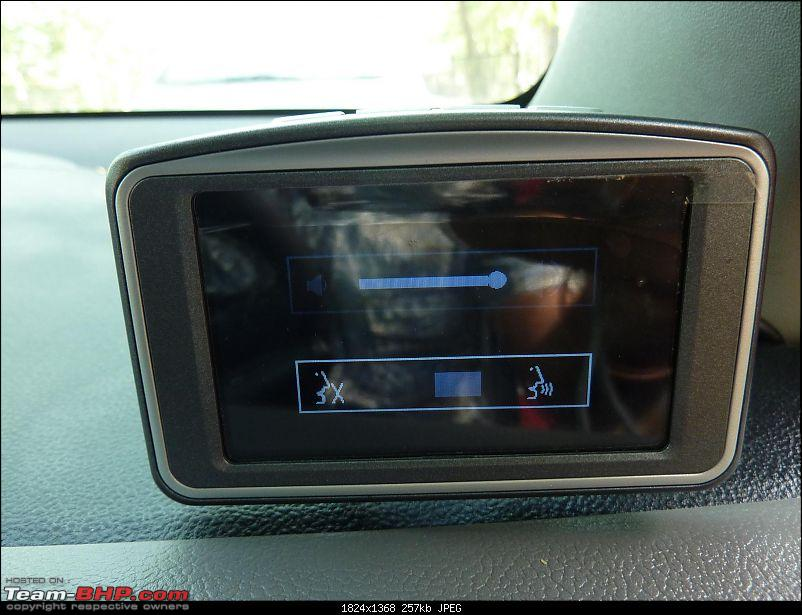 *Installed* - Reverse Parking System on Our Toyota Etios-p110088350pc.jpg