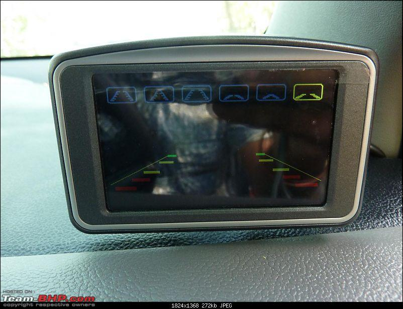*Installed* - Reverse Parking System on Our Toyota Etios-p110088950pc.jpg