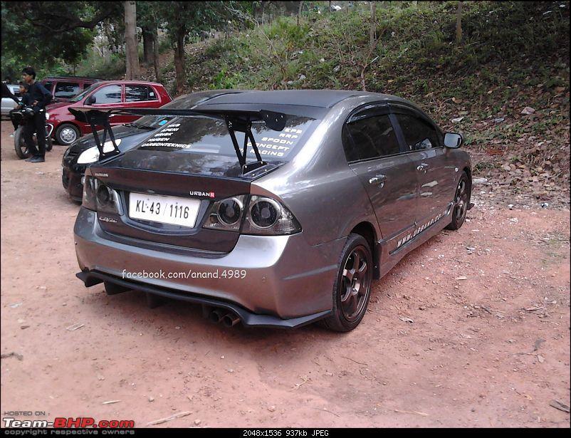 Modded Cars in Kerala-20120331-16.46.09.jpg
