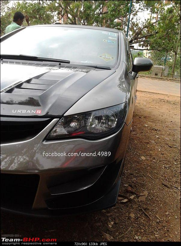 Modded Cars in Kerala-580174_395602120464771_100000449597928_1312188_1175038101_n.jpg